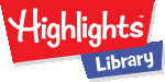 Highlights.library