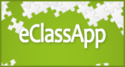 eClass-App